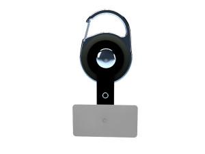 PL-BLK-BLK-010 CGI 800X600